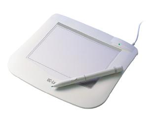 Tablet wp5540u