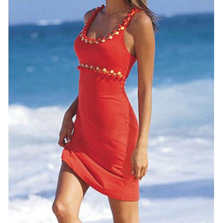 women s beach wear  taiwan china supplier manufacturer