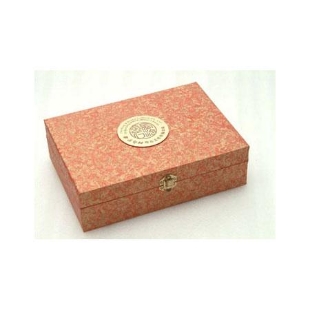Wooden Mooncake Box Taiwan China Supplier Manufacturer