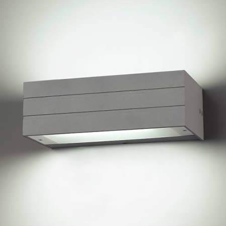 Wall Lights -taiwan china supplier manufacturer
