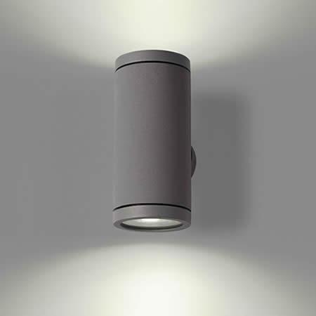 Exterior Lights Taiwan China Supplier Manufacturer