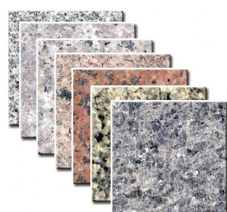 Granite tiles,slab,floor tiles,wall tiles -taiwan china supplier ...