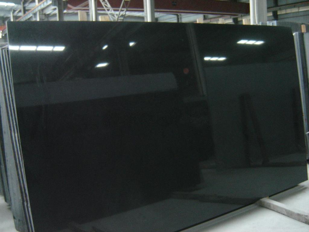 Shanxi Black Granite Skype Klearchem Klearchem Taiwan