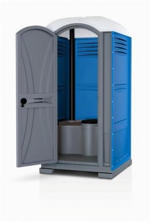 Portable Toilet Manufacturers