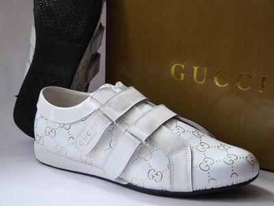 f8a9e832b58 sell cheap gucci prada chanel dior shoes UGG boots -taiwan china ...