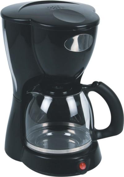 Coffee Machine Store: Bodum Santos Electric Vacuum Coffee Maker Wholesale Hospitality