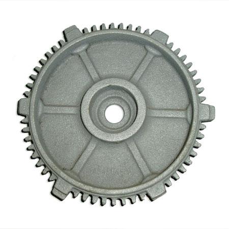 Electric motors parts taiwan china supplier manufacturer for Electric motor parts suppliers