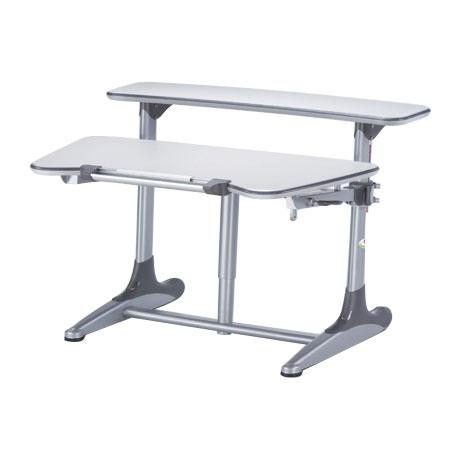 Ergonomic Computer Desk Sell ergonomic computer desks