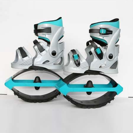 www.jumping-shoes-b2b.com