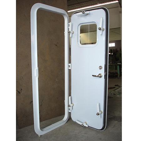 Marine Doors Taiwan China Supplier Manufacturer