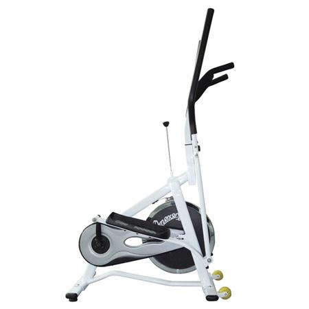 sell elliptical machine