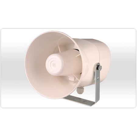 mini horn speaker taiwan china supplier manufacturer. Black Bedroom Furniture Sets. Home Design Ideas
