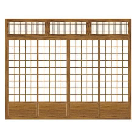 Japanese Screen Door  sc 1 st  Asia Manufacturer Directory & Japanese Screen Door -taiwan china supplier manufacturer