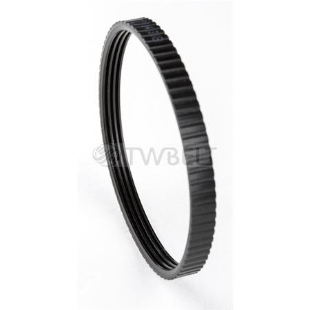 Poly v belt taiwan china supplier manufacturer for Poly v belt for mercedes benz