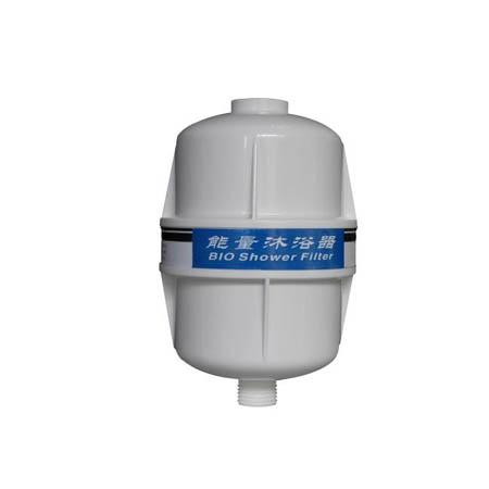 shower filter shower filter 01 water purifier china product manufacture. Black Bedroom Furniture Sets. Home Design Ideas