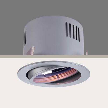 Recessed Down Lights R1287W Recessed Down Lights Lights Interior Lights