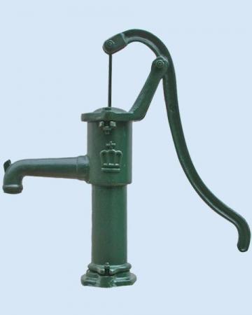 hand press water pump wg type hand press water pump