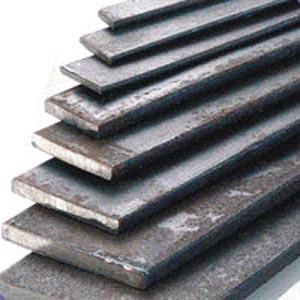 Mild Steel Flat Bars Ms Flat Bars Black Pipes Mild