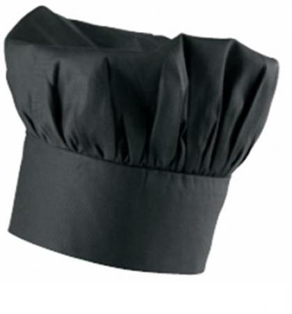 5843ff05191 Chef s Hat