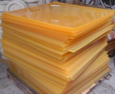 Polyurethane Sheet 3a2001 Polyurethane Sheet Pu Sheet
