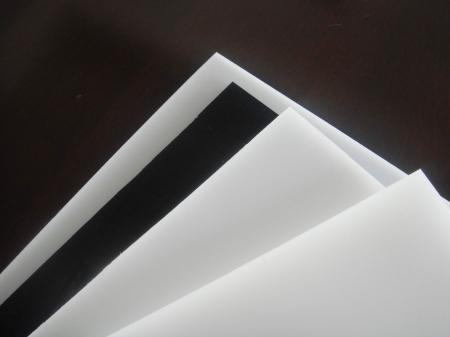 Pom Sheet 3a6001 Pom Sheet Pom Sheets Rubber China