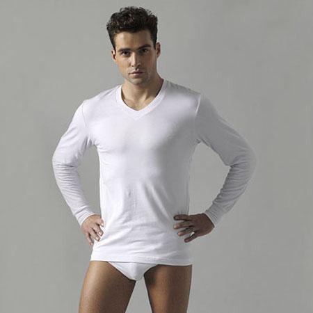 cf463fd483 Mens Sheer Underwear