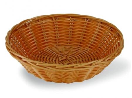 Bamboo Baskets Cane Baskets 4 Bamboo Baskets Cane