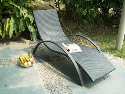 HKTDC  Wholesale Furniture Manufacturers