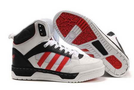 adidas to sell reebok