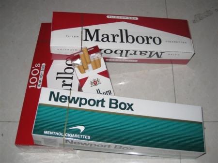 $15 newport short cigarette, Rosechen001@hotmail com - newport
