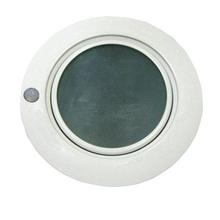 Indoor Light Motion Sensors