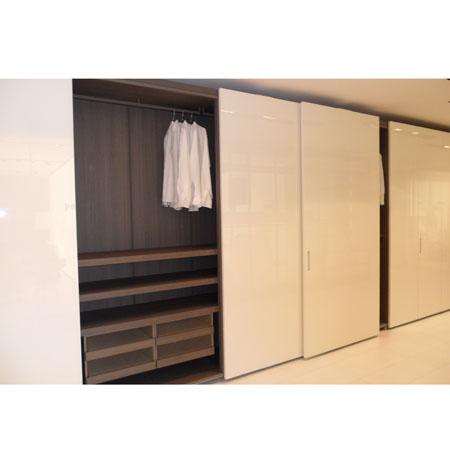 kitchen cabinet designing online
