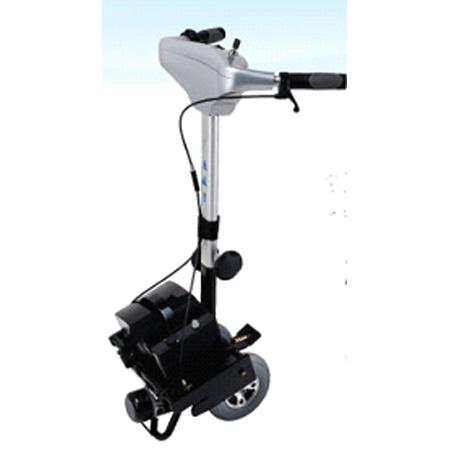 Powered Wheelchairs Tb Pack Power Wheelchair Powered