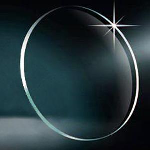 eyeglass lenses ge5l  Manufacturer, Supplier, Exporter of eyeglass lenses, Glasses Lenses, glass