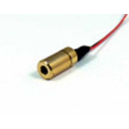 Red Laser Modules Lm 012 01 Laser Module Red Laser