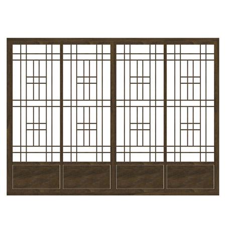 Japan Sliding Doors  sc 1 st  Asia Manufacturer Directory & Japan Sliding Doors 215:TTS - Wood Sliding Door Taiwan Product ...