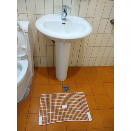 Plastic Sink Mat Sink Mat Sink Mats Plastic Sink Mat Taiwan Product Manufacturer Supplier Exporter Www Sink Mat Com