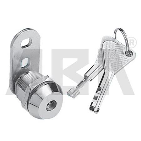 Abloy Locks, 108418 - Cam Locks, Cabinets Locks, Taiwan