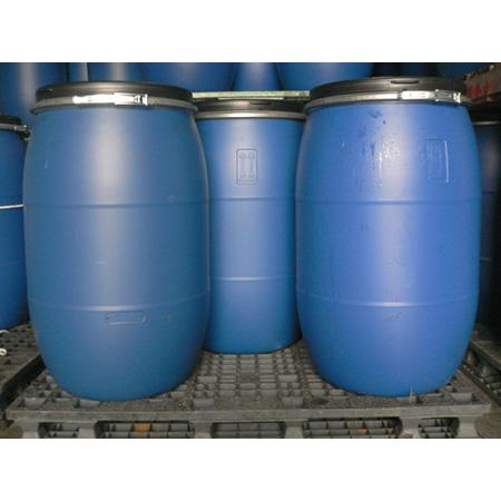Acrylic Cement Additive, CA-661 - Acrylic Polymer Emulsion
